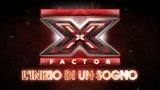 11/08/2011 - X Factor l'inizio di un sogno: Giulia