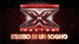 11/08/2011 - X Factor l'inizio di un sogno: Claudia