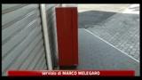 11/08/2011 - Benzinaio ucciso in provincia Roma, forse svolta nelle indagini