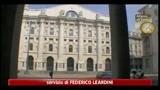 11/08/2011 - Acquisti a Piazza Affari, bene i titoli delle banche