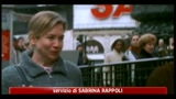 12/08/2011 - Bridget Jones torna al cinema, presto il terzo capitolo
