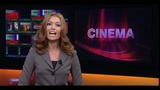 Woody Allen su focus- prossimo film a Monaco di Baviera