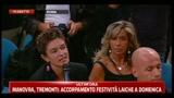 12/08/2011 - Manovra, Tremonti: 45,5 miliardi sono tutti addizionali