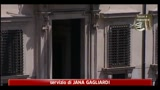 Manovra, Bersani: iniqua e inadeguata