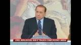 Berlusconi e le tasse