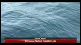 14/08/2011 - Collisione Ischia, la scatola nera incastra timoniere e ufficiale