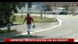 Strage A26, resta libero albanese che ha causato l' incidente