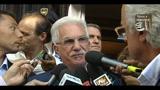 Manovra divide i sindacati, CGIL verso lo sciopero