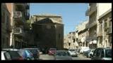 Soppressione province, Monaco: in Sicilia ci sarà assetto diverso