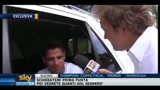 15/08/2011 - Intervista esclusiva a Cicinho