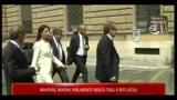 16/08/2011 - Maroni: sistema di sicurezza funziona, bilancio positivo