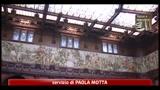 16/08/2011 - Manovra, Bossi: modifiche sì, ma senza attirare ira BCE