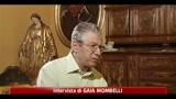 Manovra, Bossi a sky tg24: priorità ai pensionati