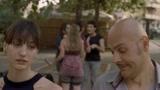 COME TROVARE NEL MODO GIUSTO L'UOMO SBAGLIATO - il trailer