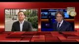17/08/2011 - Crisi debito, Plateroti: piano Merkel - Sarkozy insufficiente