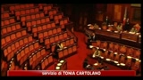 18/08/2011 - Manovra, spunta ipotesi di scudo fiscale bis