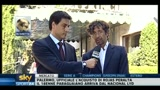 18/08/2011 - Calcio scommesse, legali Doni e Manfredini: impianto accusatorio debole