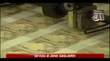 Manovra, opposizione contro ipotesi scudo bis