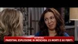 Le amiche della sposa, distribuito in Italia da Universal Pictures il 19 agosto 2011