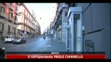 19/08/2011 - Controlli GDF, 80 dei commercianti non rilascia scontrino