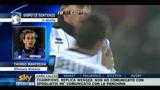 19/08/2011 - Calcio scommesse, Manfredini: due o tre punti di riduzione per Atalanta sono vitali