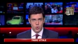 20/08/2011 - Intervento di Scajola a TG24 su manovra
