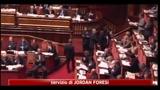 Manovra, Bersani: in settimana nostro piano equo e credibile