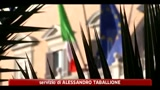 20/08/2011 - Manovra, Scajola a Sky TG24: adeguamento pensioni  problema