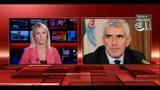 Manovra, Casini a Sky TG24: provvedimento che colpisce i soliti noti