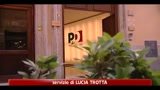Manovra, Casini a Sky TG24: maggioranza confusa, intervenga premier