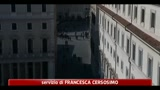 20/08/2011 - Manovra, ipotesi vendita patrimonio immobiliare dello Stato