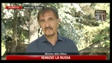 Manovra, La Russa a Sky TG24: responsabilit  solo nostra