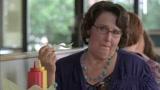 BAD TEACHER: UNA CATTIVA MAESTRA - il trailer