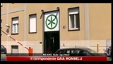 22/08/2011 - Manovra, conclusa la segreteria politica della Lega