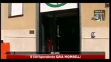 23/08/2011 - Manovra, Bossi, pensioni non si toccano, trovare altra via