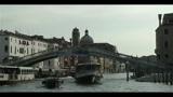 Turisti a Venezia, scatta domani la tassa di soggiorno