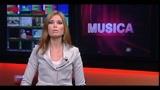 Winehouse, test tossicologici: non prese sostanze illegali