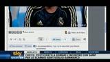 Il portavoce Mourinho: resta al Real Madrid