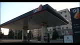 24/08/2011 - Pompa di benzina guasta, a Bergamo in 200 fanno il pieno gratis