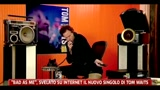 24/08/2011 - bad as me, svelato su internet il nuovo singolo di Tom Waits