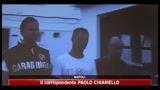 24/08/2011 - Camorra, arrestato a Marbella boss D'Avino