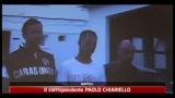 Camorra, arrestato a Marbella boss D'Avino