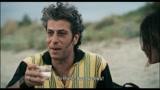 GIOCHI D'ESTATE - il trailer