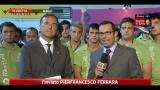 Libia, Frattini a SkyTG24: Gheddafi a Sirte sospetto fondato