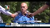 Mondiali rugby, intervista a Luigi Troiani