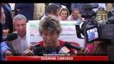 31/08/2011 - Manovra, CGIL: confermato lo sciopero generale il 6 settembre