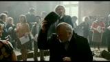 31/08/2011 - TUTTA COLPA DELLA MUSICA - il trailer