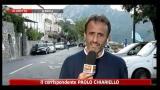 Estorsione a Berlusconi, arrestati Tarantini e la moglie