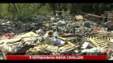 Ambiente, rifiuti tossici trovati nel milanese