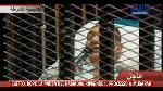 Egitto, dopo la pausa del Ramadan riprende il processo a Mubarak